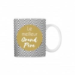 Mug Meilleur Grand-Père